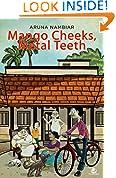#5: MANGO CHEEKS, METAL TEETH