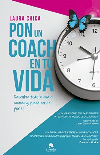pon-un-coach-en-tu-vida-descubre-todo-lo-que-un-coach-puede-hacer-por-ti