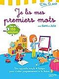 Telecharger Livres Je lis mes premiers mots avec Sami et Julie (PDF,EPUB,MOBI) gratuits en Francaise