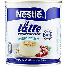 Nestlé Latte Condensato - 397gr