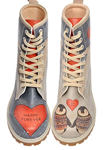 DOGO Boots - Happy Forever 39 - 6