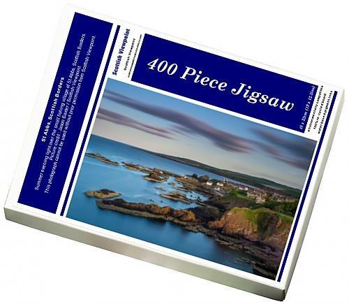 photo-jigsaw-puzzle-of-st-abbs-scottish-borders