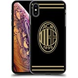 coque iphone xr milan