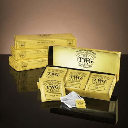 twg-singapore-the-finest-teas-of-the-world-follow-me-15-sachets-de-the-de-pur-coton-cousu-a-main