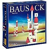 Gigamic - ZOBAU - Jeu de Réflexion - Bausack