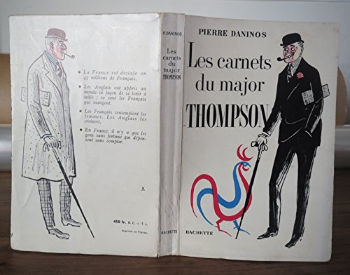 les-carnets-du-major-thompson