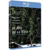 El Rio De La Vida (Blu-Ray) (Import) (2012) Craig Sheffer; Brad Pitt; Tom Sk