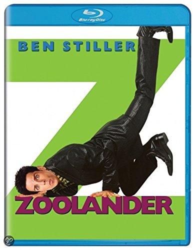 Bild von Zoolander [Blu-ray]