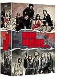 Roma Criminal (La Serie Completa) [DVD]