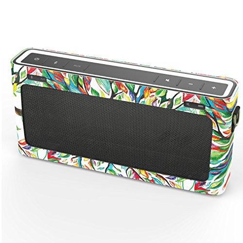 moko-bose-soundlink-3-funda-portatil-inalambrica-de-altavoz-wireless-bluetooth-speaker-carrying-cove