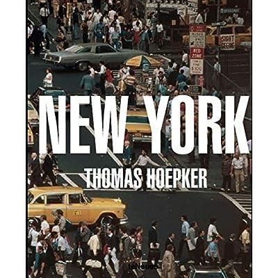 New York. Ediz. Italiana, Francese, Inglese, Tedesca E Spagnola