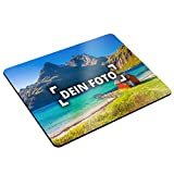 PhotoFancy® - Mousepad