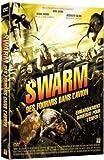 Swarm - Des fourmis dans l'avion