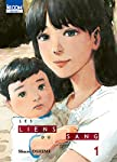 Les Liens du sang Edition simple Tome 1