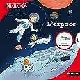 L'espace - Kididoc livre animé dès 4 ans (21)