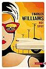 Hot Spot par Williams