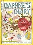 Daphnes Diary [Abonnement jeweils 8 Ausgaben jedes Jahr]