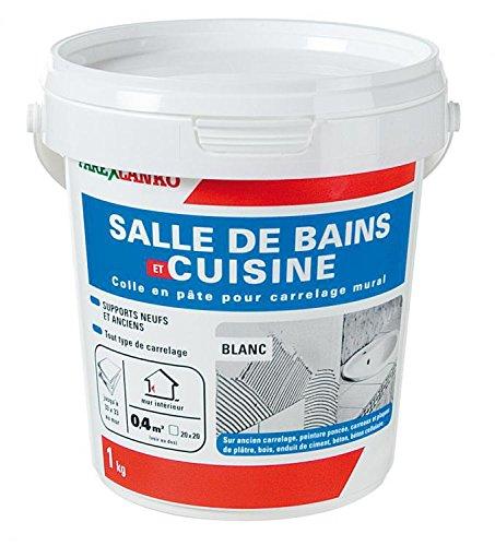 parexgroup-2550-colle-carrelage-pate-bain-cuisine-1-kg