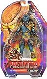 """NECA Nightstorm Predator Series 10 - 7"""" Action Figure"""