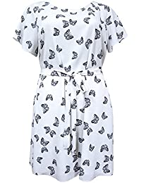 Suchergebnis Emily Für Kleid Bekleidung Auf cq48BwO