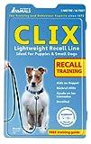 Clix Lightweight Recall Line Aid