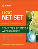 #9: UGC-CSIR NET (JRF & LS)Computer Science & Applications