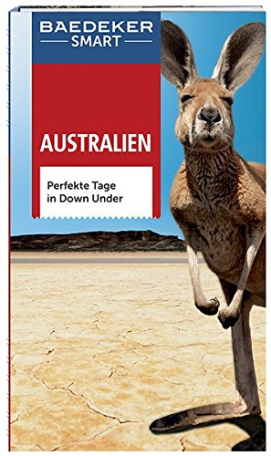 baedeker-smart-reisefuhrer-australien-perfekte-tage-in-down-under