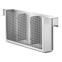 suchergebnis auf f r grill vertikal grill. Black Bedroom Furniture Sets. Home Design Ideas