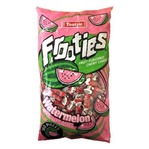 frooties-watermelon-388-oz-11kg