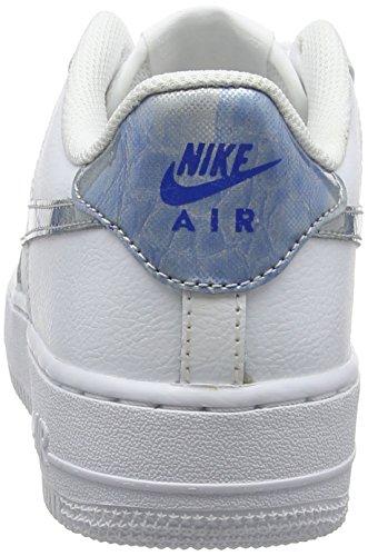 Force Bambina Da Ginnastica 1gsScarpe Nike Air GLpUzqMSV