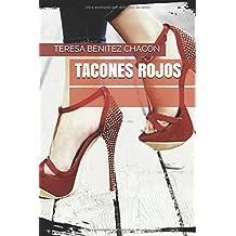 TACONES ROJOS