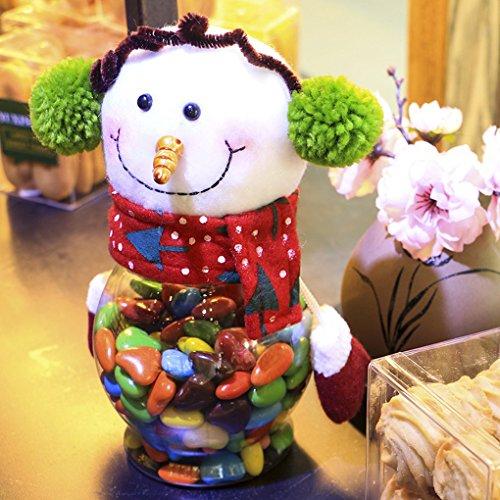 qhgstore-navidad-de-la-felpa-y-plastico-caramelo-recipiente-decorativo-de-caramelo-tarros-de-vacacio