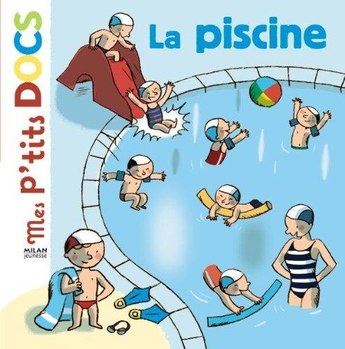 """<a href=""""/node/91090"""">La piscine</a>"""