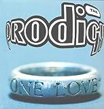 One Love [Vinyl Single] -