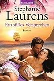 'Ein süßes Versprechen: Roman' von Stephanie Laurens