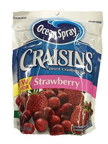 ocean-spray-craisins-strawberry-flavor-12-oz-by-ocean-spray
