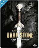 Dark Stone Steelbook [Blu-ray] [Limited Edition]