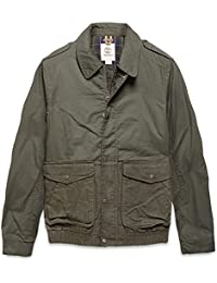 Suchergebnis auf für: Timberland Jacken Jacken