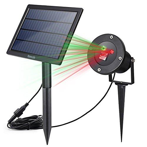 projektor-led-landschaft-im-vordergrund-homecube-moving-beleuchtung-solar-wasserdicht-fur-party-weih