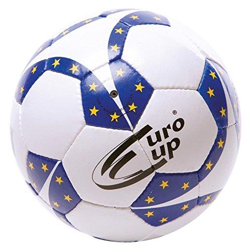 TOGU Euro Cup Hobby- und Trainingsfußball handg.