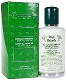 Phyto Naturelle Reinigungsmilch Dunkle Haut mit Grünem Tee , 1er Pack (1 x 200 ml)