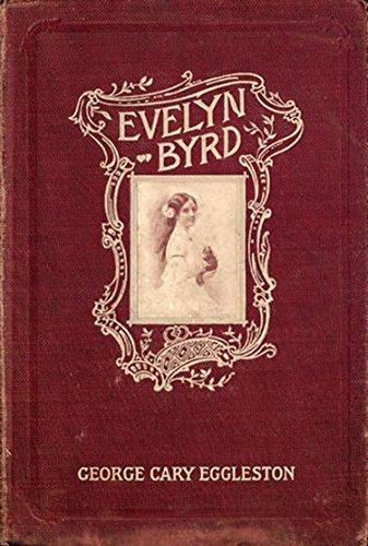 Evelyn Byrd (English Edition)