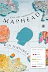 """Record-setting Jeopardy! champion and New York Times bestselling author Ken Jennings explores the world of maps and map obsessives, """"a literary gem"""" (The Atlantic) now available in paperback. Ken Jennings takes readers on a world tour of geogeeks fro..."""