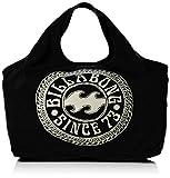 Billabong Strandtasche, off black (mehrfarbig) - C9BG02
