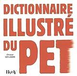 Dictionnaire illustré du pet