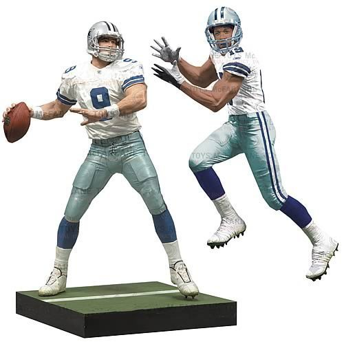 mcfarlane-toys-nfl-sports-picks-action-figure-2pack-miles-austin-tony-romo-dallas-cowboys-by-mcfarla
