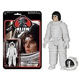 Alien Spacesuit Ripley reazione 3 3/4-inch figura retro azione 3,75 pollici