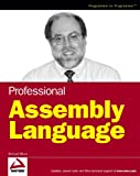 Image de Professional Assembly Language