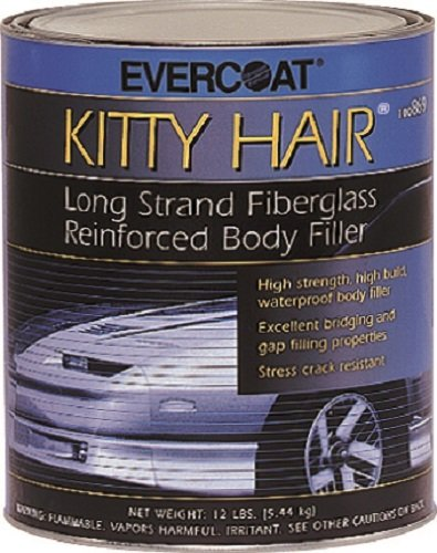 evercoat-fiberglass-869-kitty-hair-gall
