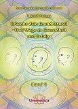 Die drei menschlichen Grundtypen - Erkenne und Heile dich selbst (Amazon.de)